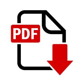 PDF595e0e1bc795b