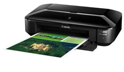 Drucker DIN A3 Canon® IX 6850