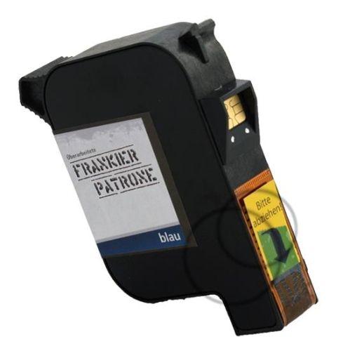Frankierpatrone ersetzt Francotyp 580032014300