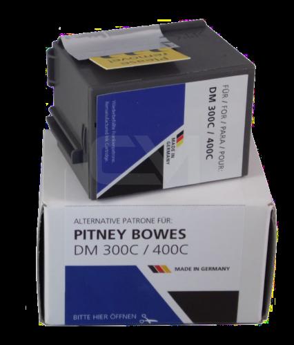 Frankierpatrone ersetzt Pitney Bowes® 765-9SB, 765-9BN